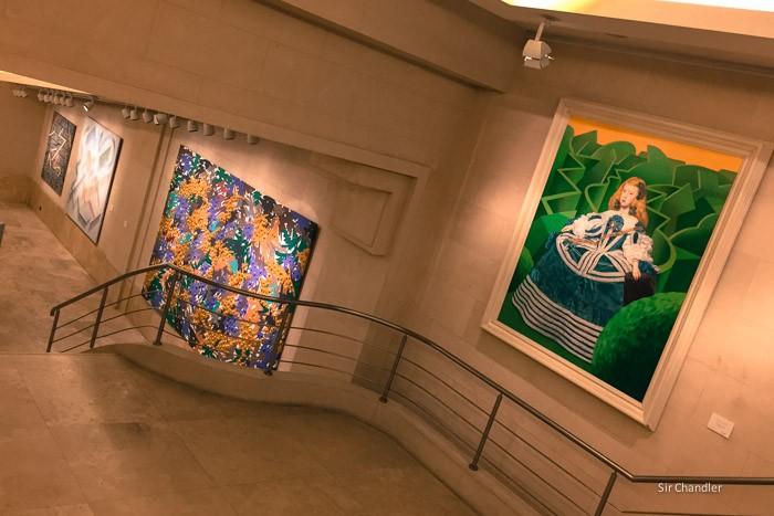 1-hyatt-muestra-arte