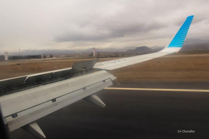 13-frenos-avion-737