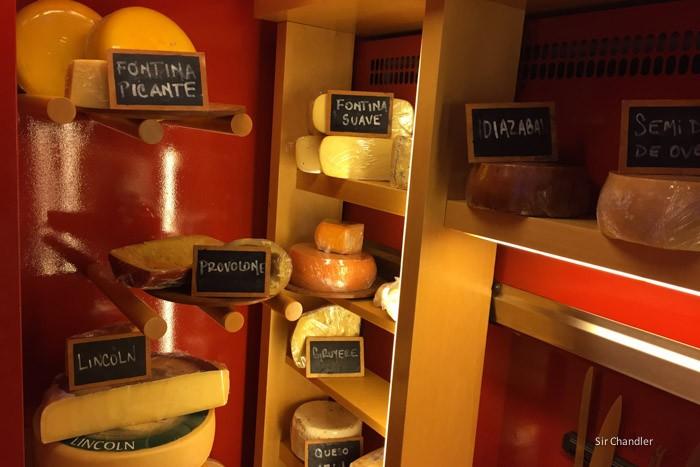 2-cava-quesos-hyatt