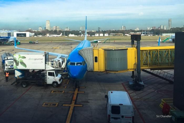 4-737-aerolineas-aeroparque