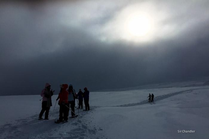 4-caminata-nieve