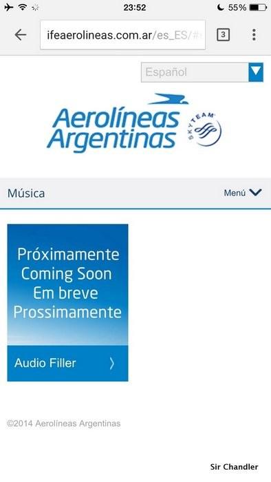 5-aerolineas-argentinas-wifi