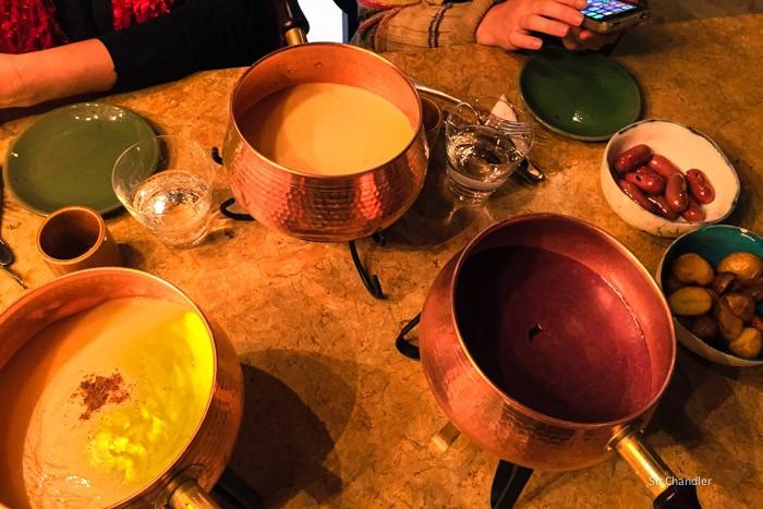 5-fondue-queso-3variedades
