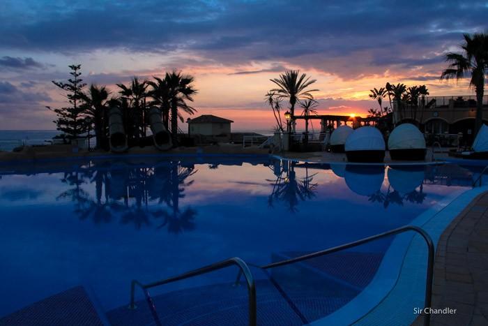 5-marriot-marbella-piscina