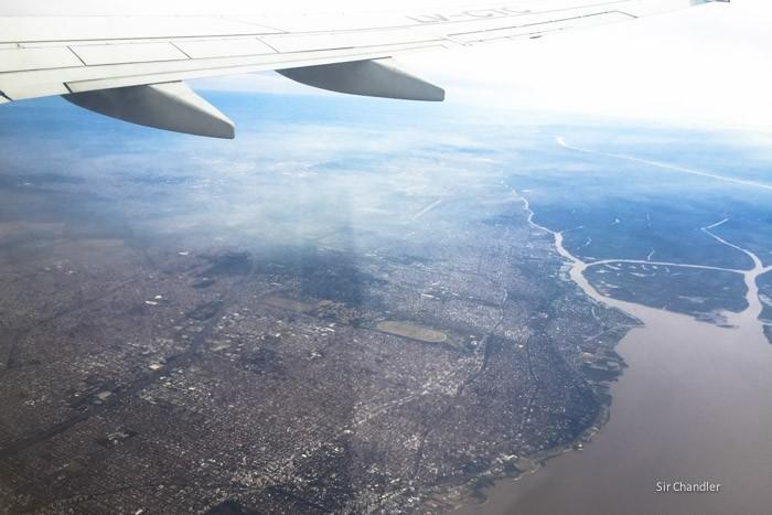 9-buenos-aires-foto-aerea