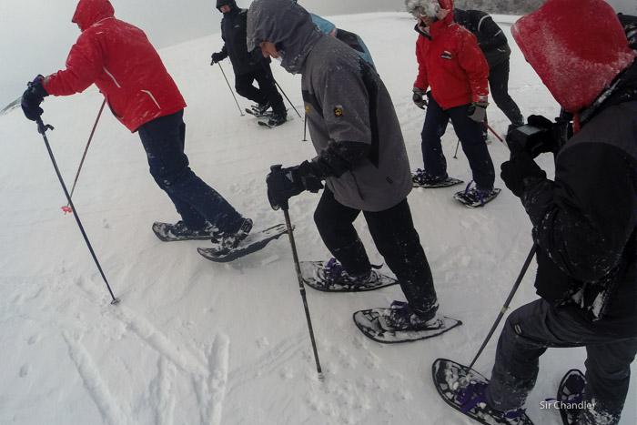 caminata-nieve-angostura