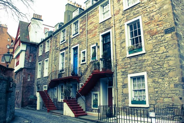 edimburgo-escocia-5574