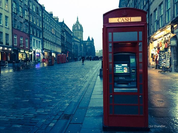 edimburgo-escocia-telefono