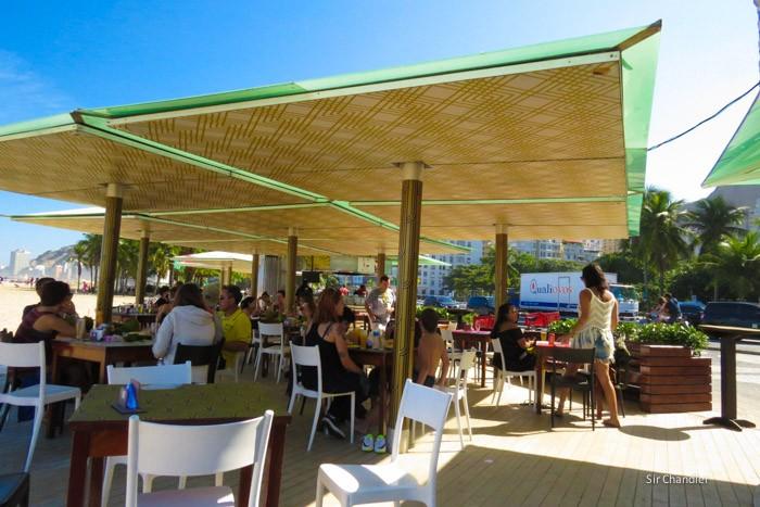 1-rio-locales-copacabana