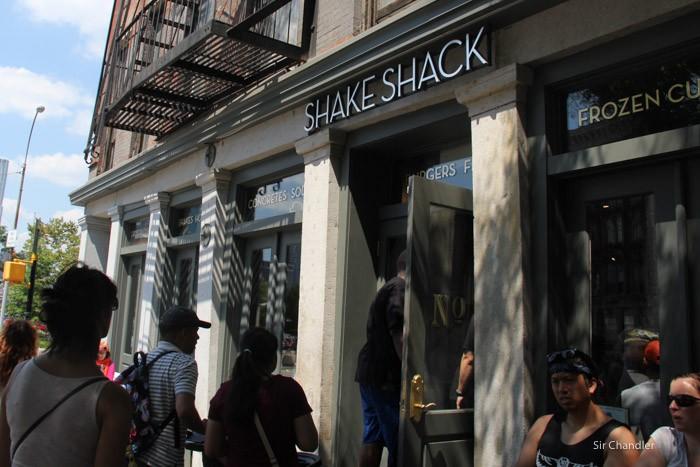 2-shake-shack-brooklyn