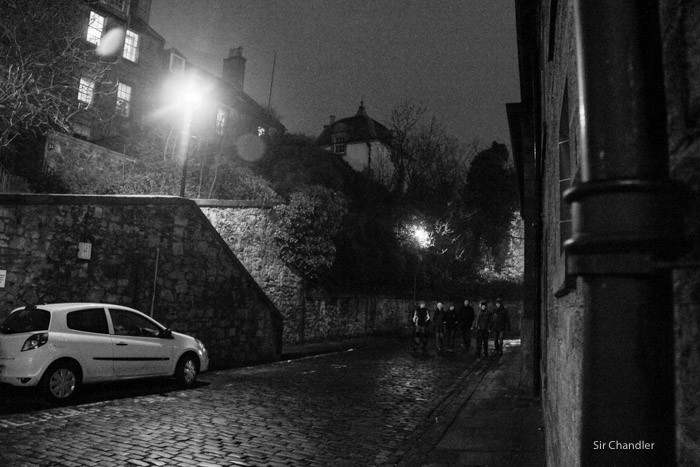 4-calles-noche-edimburgo