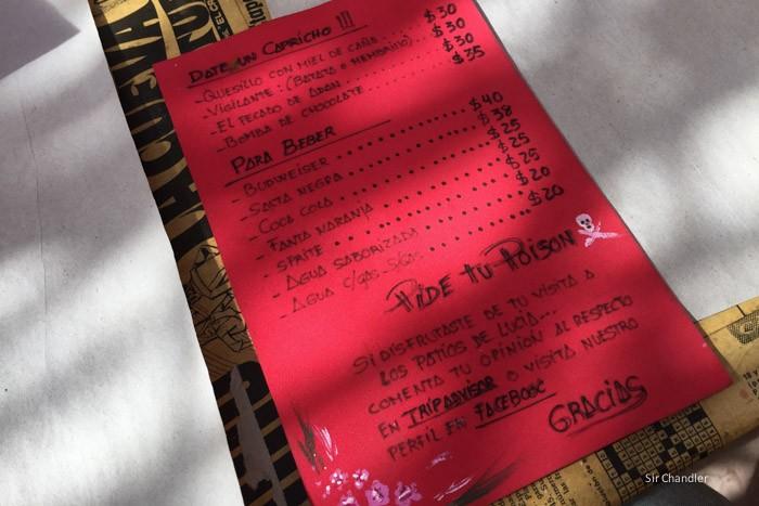 4-menu-humahuaca