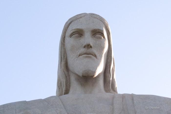 cristo-redentor-rio-janeiro