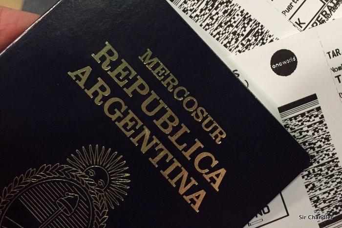 pasaporte-pasajes