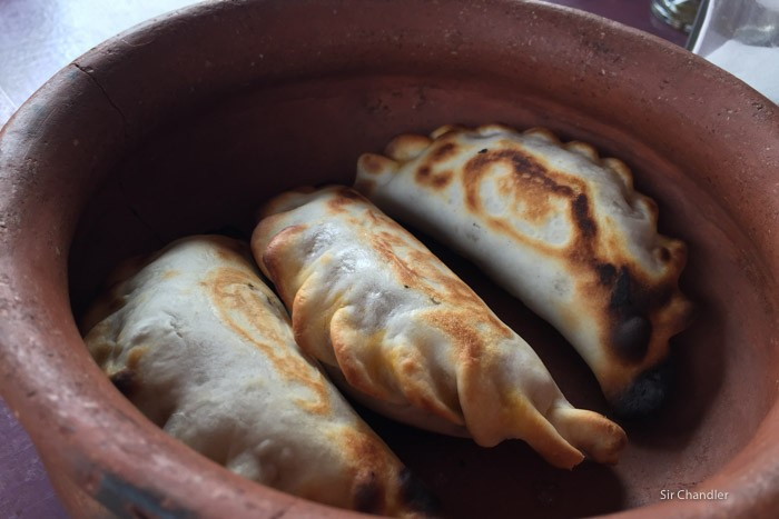 tilcara-empanadas