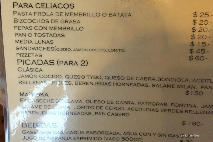 tilcara-menu-celiacos