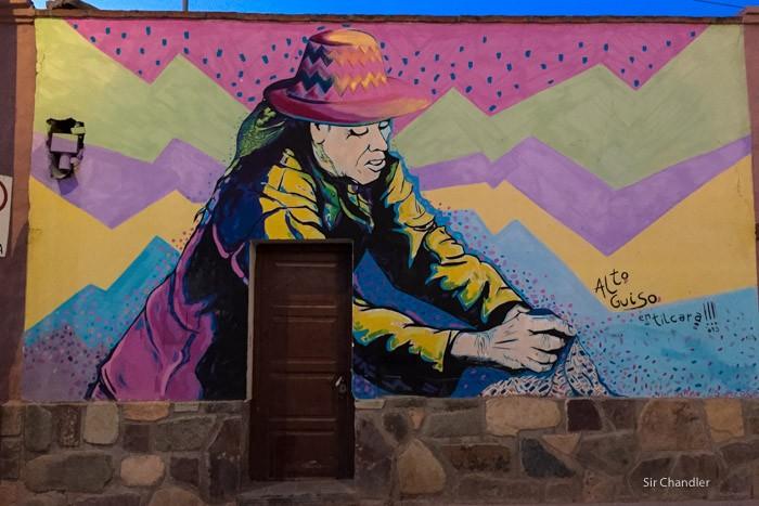 tilcara-mural