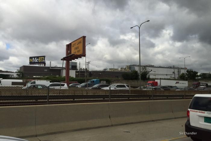 1-autopista-chicago