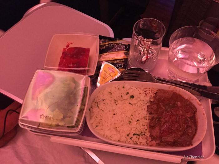 12-cena-carne-lan