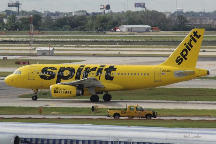 16-airbus-spirit