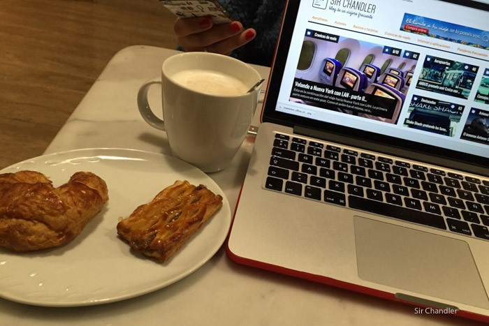 17-desayuno-vip-lan