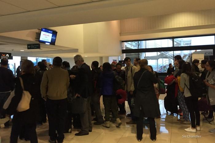 18-fila-santiago-aeropuerto