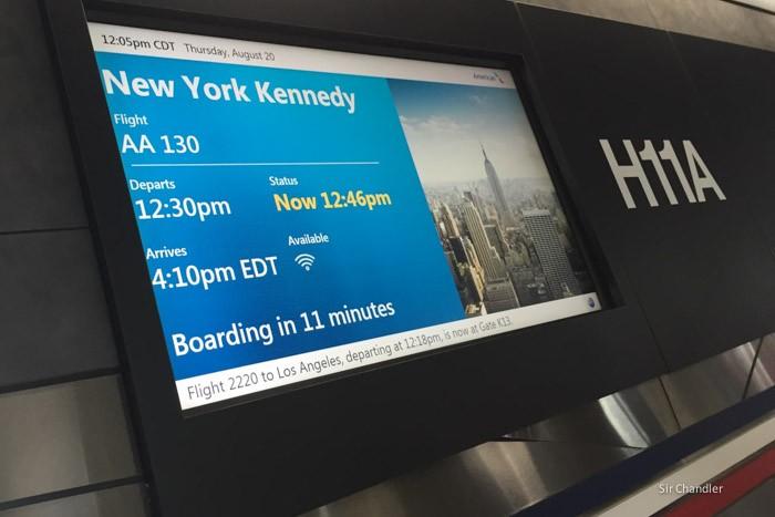 30-american-destino-new-york