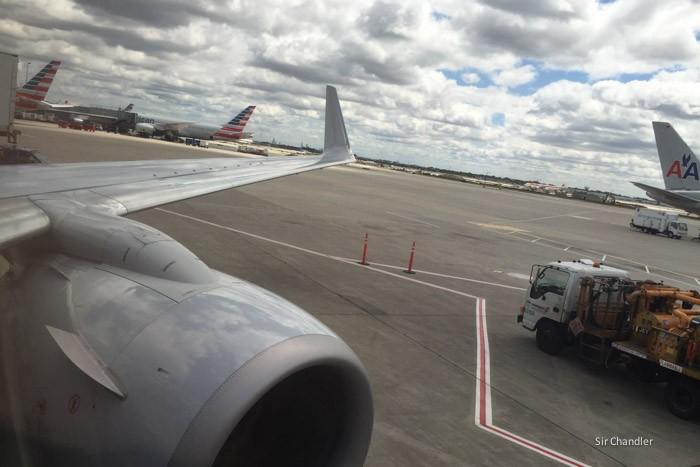 31-737-ala-american