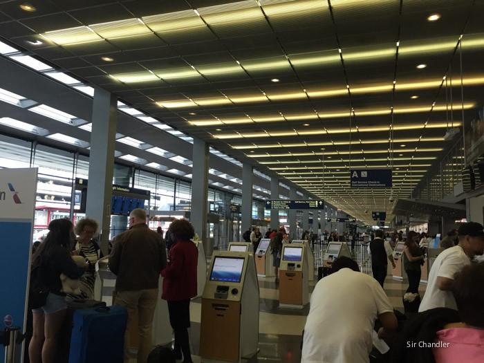 6-aeropuerto-chicago
