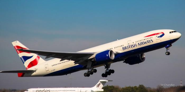 D-777-british-despegue
