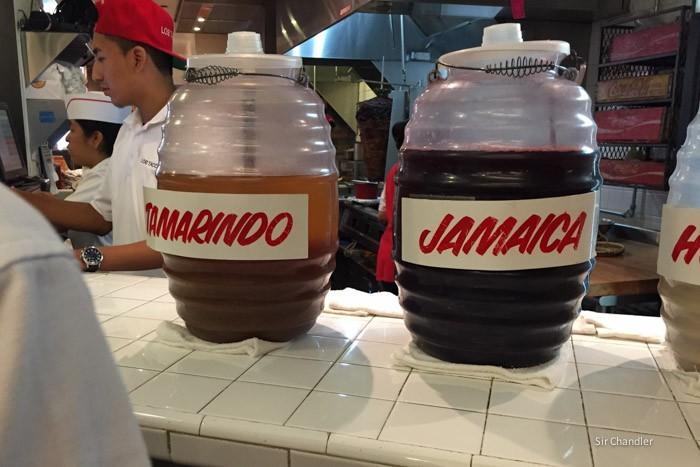chelsea-tacos-agua-tamarindo