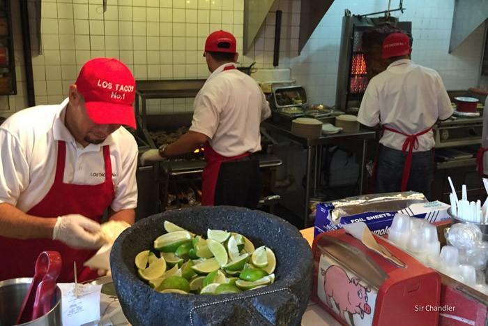 chelsea-tacos-cocina