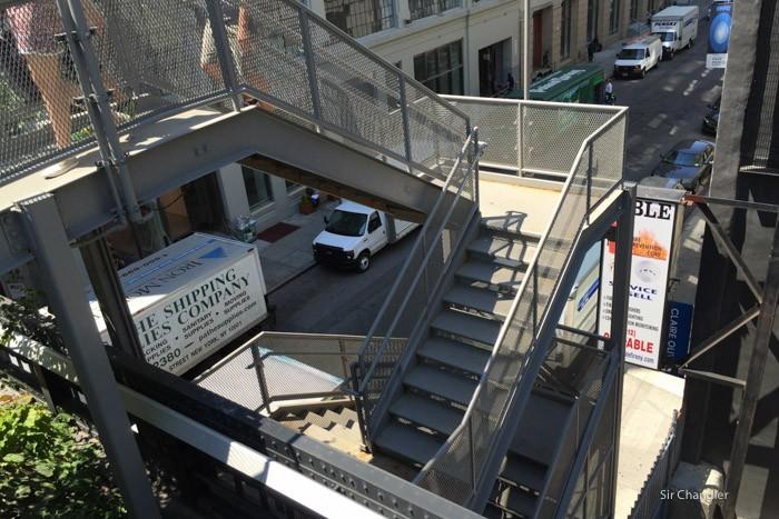 highline-new-york--6
