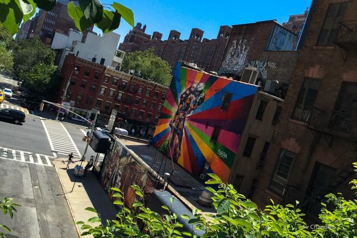 highline-new-york--8