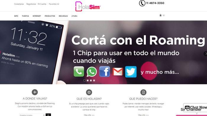 hola-sim-chip
