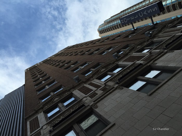 holiday-inn-express-chicago