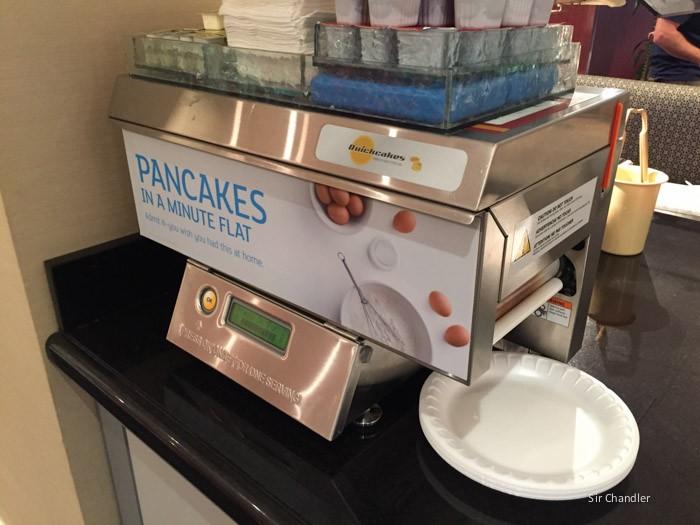 holiday-inn-express-pancakes