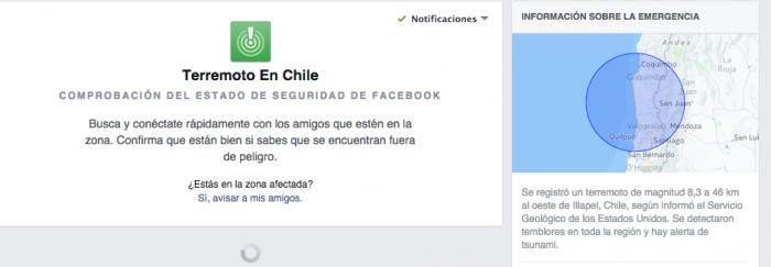 terremoto-chile-facebook