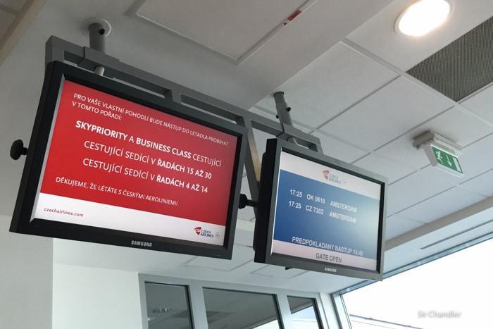 16-monitores-vuelo