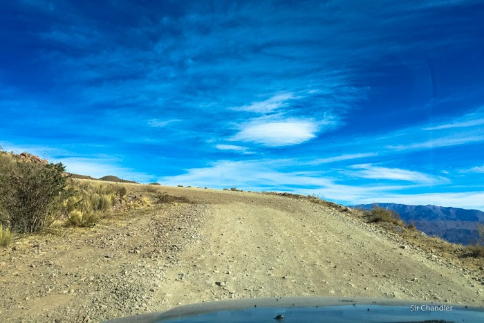 2-cerro-hornocal-camino