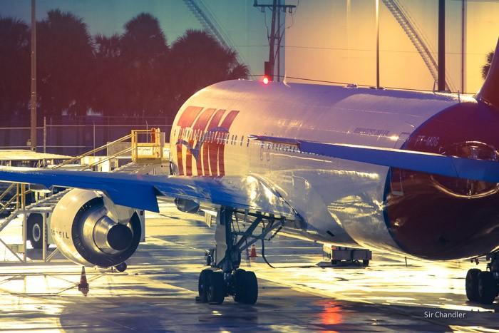 7-tam-767