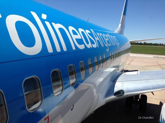 arplus-aerolineas-argentinas