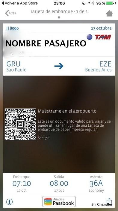 boarding-aplicacion