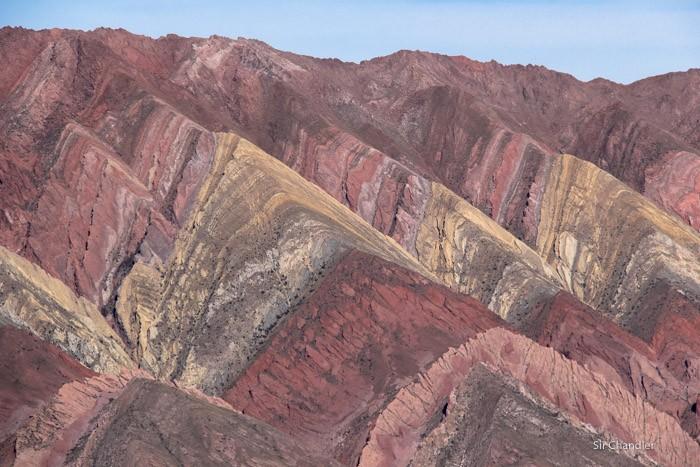 cerro-jujuy-7340