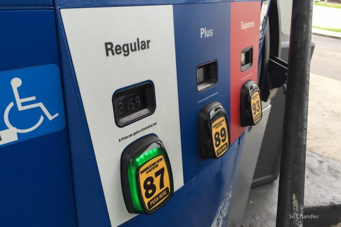 combustible-estados-unidos-0897