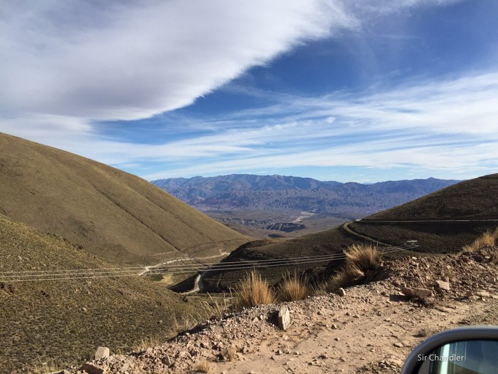 z-cerro-jujuy-5914