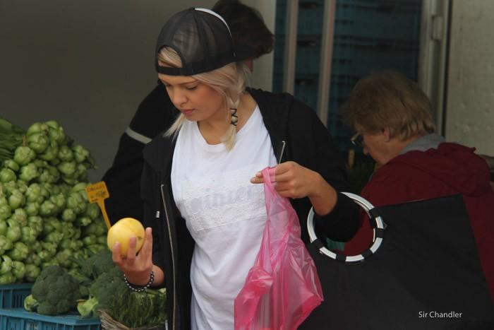 mercado-praga-checos-0793