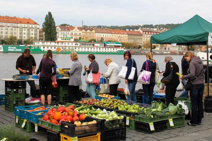 mercado-praga-checos-0797