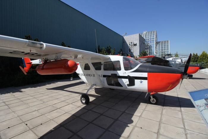 museo-aviacion-chile-1336