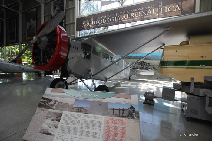 museo-aviacion-chile-1347